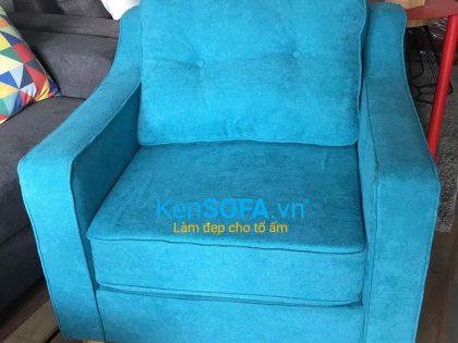 Ghế sofa đơn D03