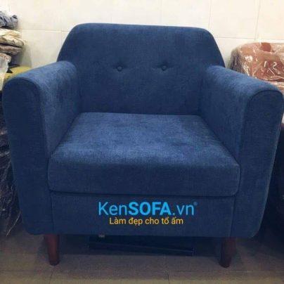 Ghế sofa đơn D08