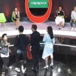 Sofa trong các show truyền hình Việt Nam – Trung Quốc – Mỹ