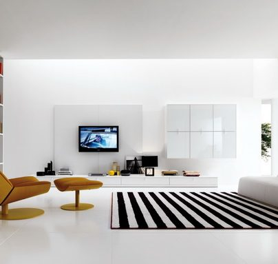 Phong cách tối giản Minimalism - Thiết kế Tối Giản làm chủ thế giới!