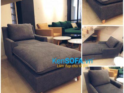 Ghế relax sofa B39
