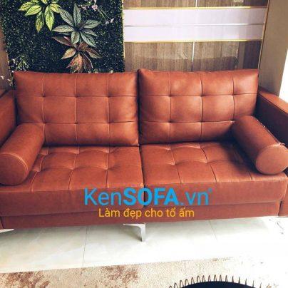 Ghế sofa giá rẻ quận Bình Tân