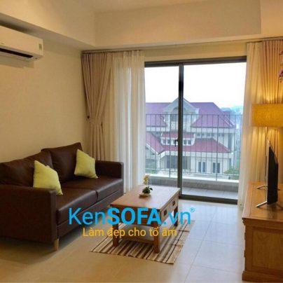 Địa chỉ bán ghế sofa giá rẻ quận 11 – Doanh nghiệp KenSofa